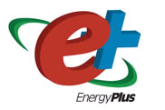 energyplus_about