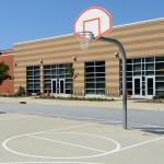 Instalaciones deportivas y docentes