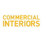 sys-commercial-interiors