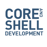 sys-core-shell