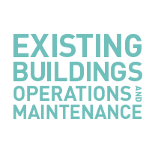 sys-existing-buildings