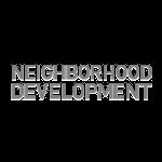 sys-neighborhoods