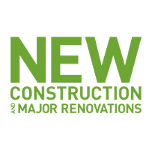 sys-new-construction
